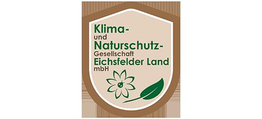 Klima- und Naturschutzgesellschaft Eichsfelder Land mbH
